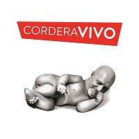 Gustavo Cordera – Cordera Vivo (En Vivo)