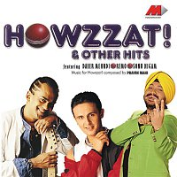 Bhupi – Howzzat! & Other Hits