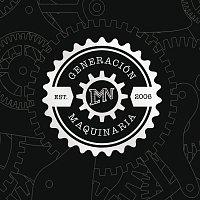 La Maquinaria Nortena – Generación Maquinaria Est. 2006