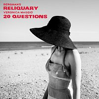 "Veronica Maggio – 20 Questions [From ""Bergman's Reliquary""]"