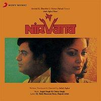 Jagjit Singh, Chitra Singh – Nirvana (Original Motion Picture Soundtrack)