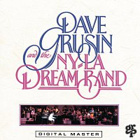 Dave Grusin – Dave Grusin And The N.Y./ L.A. Dream Band