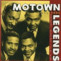 Four Tops – Motown Legends: Bernadette