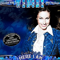 Wenche – Here I Am