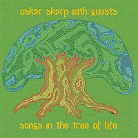 Oskar Skarp – Songs In The Tree Of Life