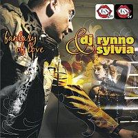 Dj Rynno Feat. Sylvia – Fantasy Of Love