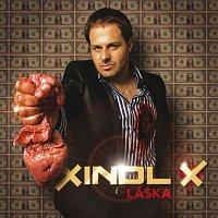Xindl X – Laska