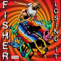 Fisher – Losing It [Radio Edit]
