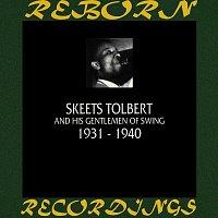 Skeets Tolbert – 1931-1940 (HD Remastered)
