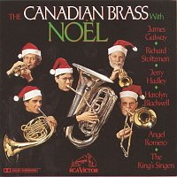 The Canadian Brass – Noel
