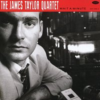 The James Taylor Quartet – Wait A Minute