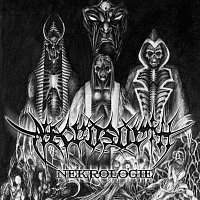 Necrosorth – Nekrologie