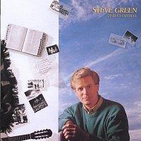 Steve Green – Find Us Faithful