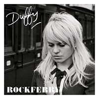 Duffy – Rockferry