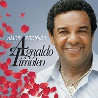 Agnaldo Timóteo, Angela Maria, Fagner – Amor Proibido [Best Of]