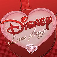 Různí interpreti – Disney Love Songs