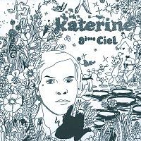 Katerine – 8eme ciel