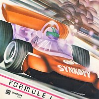 Synkopy 61 – Formule I.