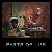 Paul Kalkbrenner – Parts of Life – CD