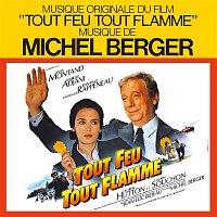 Michel Berger – Tout feu tout flamme (Musique originale du film)