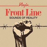 Různí interpreti – Virgin Front Line: Sounds Of Reality