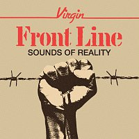 Různí interpreti – Virgin Front Line: Sounds Of Reality