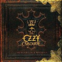 Ozzy Osbourne – Memoirs of a Madman – CD