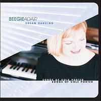 Beegie Adair – Dream Dancing
