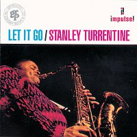 Stanley Turrentine, Shirley Scott – Let It Go