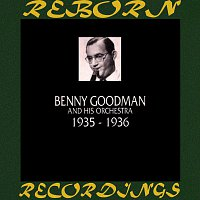 Benny Goodman – 1935-1936 (HD Remastered)