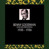 Benny Goodman – 1935-1936 (HD Remastered)