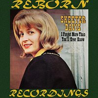 Skeeter Davis – I Forgot More Than You'll Ever Know (HD Remastered)