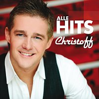 Christoff – Alle Hits