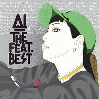 AI – The Feat. Best