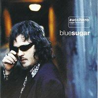 Zucchero – Blue Sugar