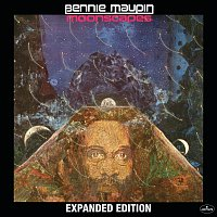 Bennie Maupin – Moonscapes [Expanded Edition]