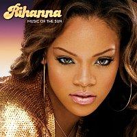 Rihanna – Music Of The Sun