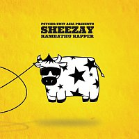 Sheezay – Kambathu Rapper