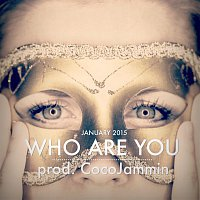 Bechy – Who Are You - Single