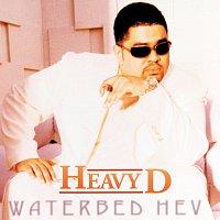 Heavy D – Waterbed Hev