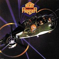 Night Ranger – 7 Wishes