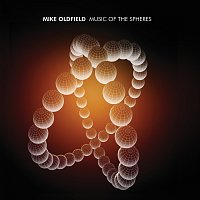 Mike Oldfield – Music Of The Spheres