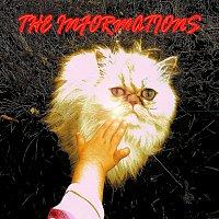 The Informations – Fela Man