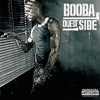 Booba – Ouest Side
