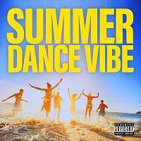 Různí interpreti – Summer Dance Vibe