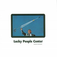 Lucky People Center – Interspecies Communication
