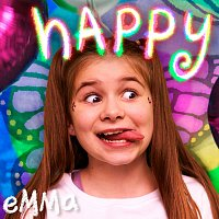 eMMa – Happy