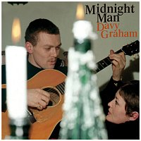 Davy Graham – Midnight Man