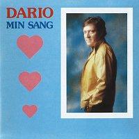 Dario Campeotto – Min Sang