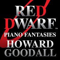 Howard Goodall – Red Dwarf Piano Fantasies